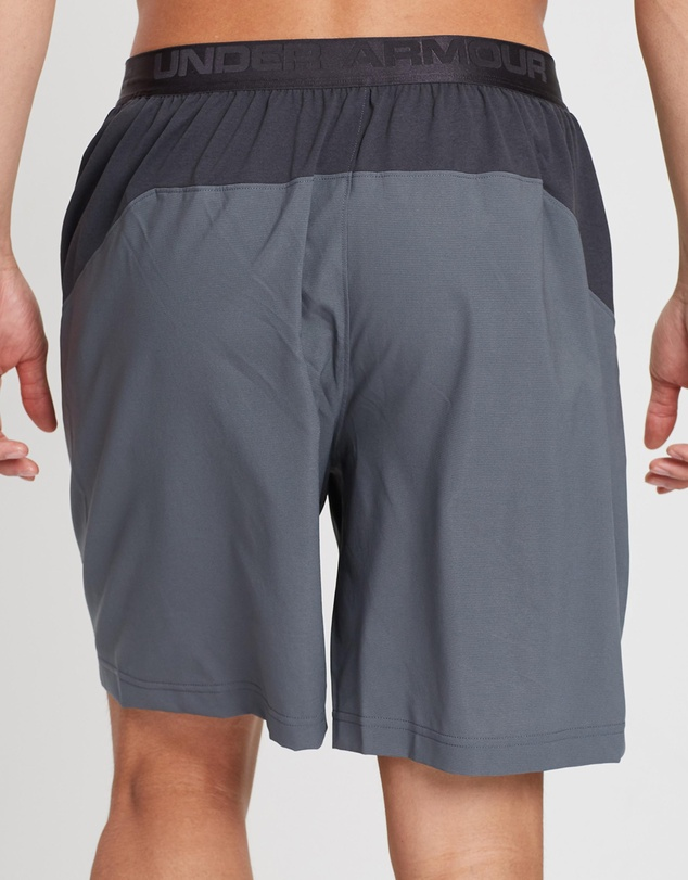 Under Armour - Accelerate Pro Shorts