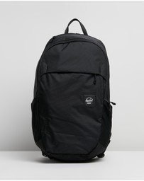 Herschel - Mammoth Medium