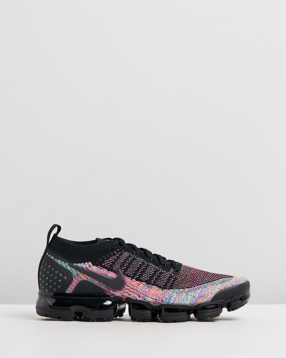 5f6af5a593b32 Air Vapormax Flyknit 2 - Men s by Nike Online