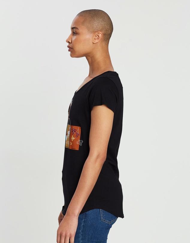 Women The Classics T-Shirt