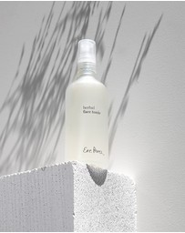 Ere Perez - Herbal Face Tonic