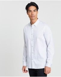 Ted Baker - Boomtown Shirt
