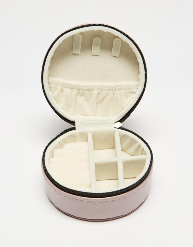 Women ICONIC EXCLUSIVE - Jewellery Box