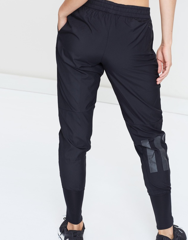 adidas Performance - Adapt Pants - Women's