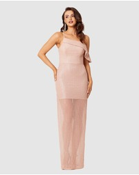 Tania Olsen Designs - Gracie Evening Dress
