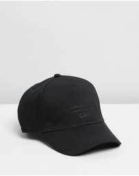 C&M CAMILLA AND MARC - ICONIC EXCLUSIVE - George Cap