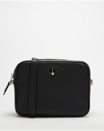 Kate Spade - Polly Medium Camera Bag