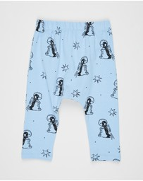 Cotton On Baby - The Leggings - Babies