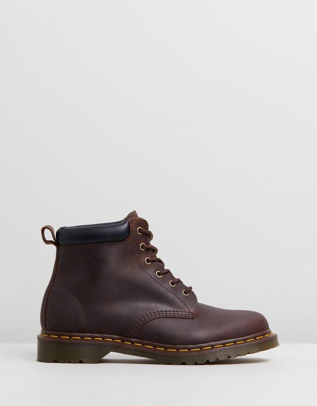 ab0254231b6 939 Ben Boots