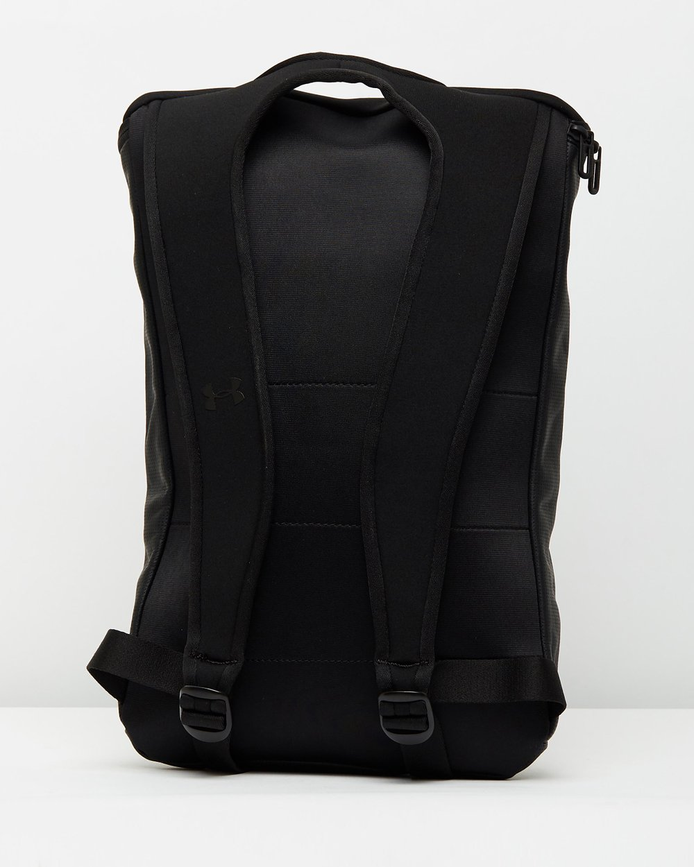 4675236a9725 Womale Elevated Bag by Under Armour Online