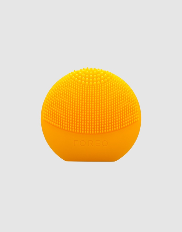 Foreo - LUNA Play - Sunflower Yellow