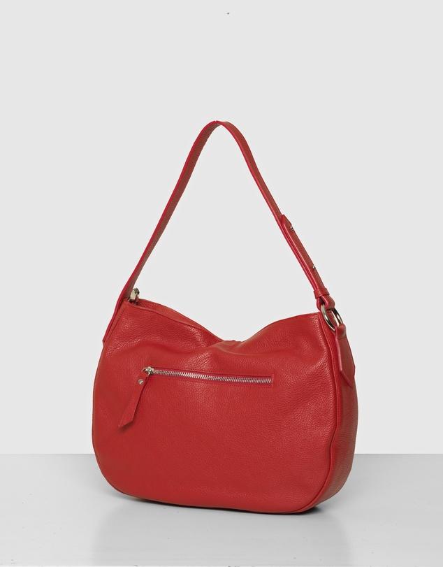 Women The Camelia Shoulder Bag