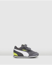 Puma - ST Runners V2 Infant