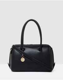 Forever New - Elisa Duffle Bag