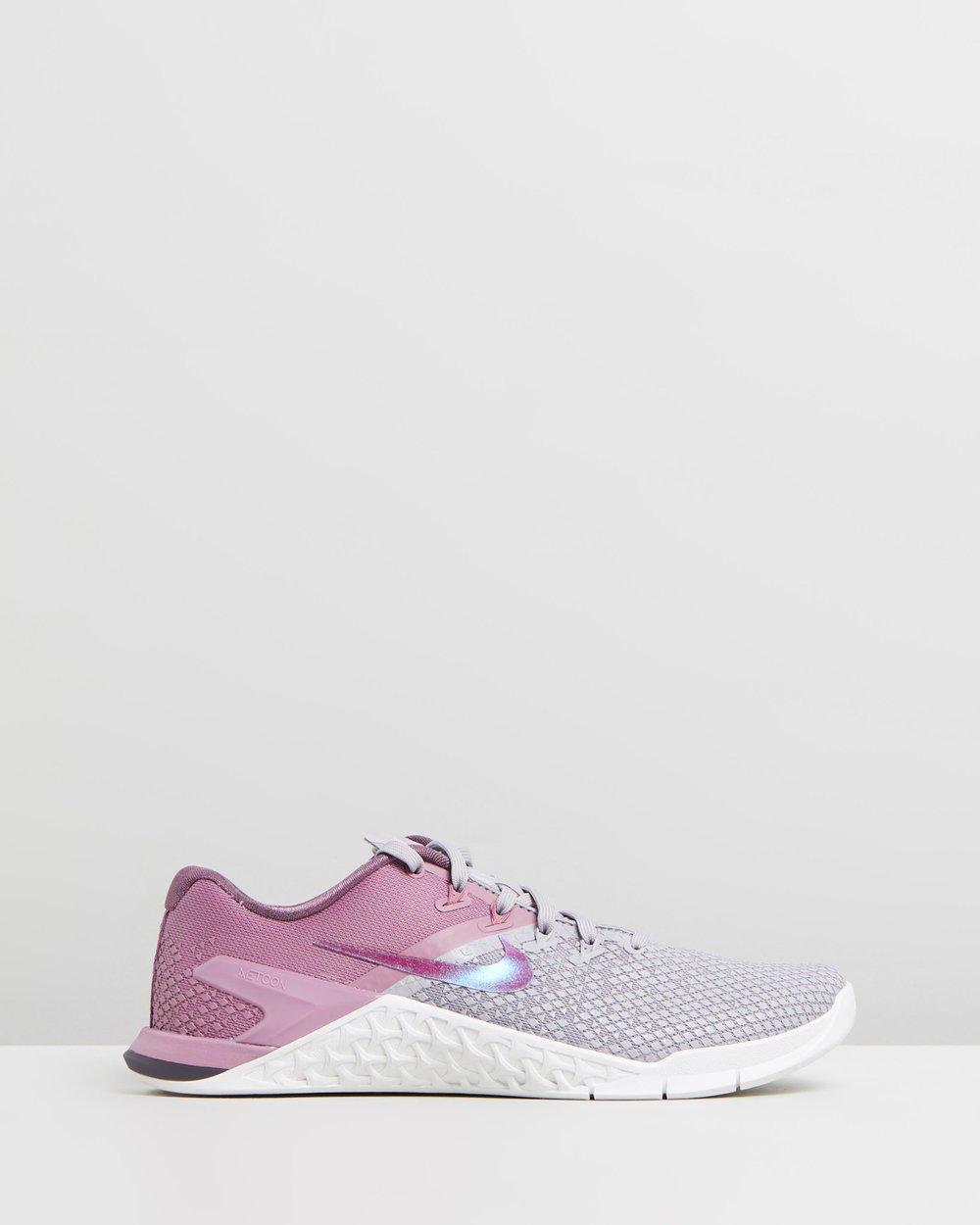 84d24e15d037 Metcon 4 - Women s by Nike Online