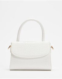 Billini - Liv Shoulder Bag