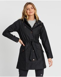 Helly Hansen - Kirkwall II Raincoat
