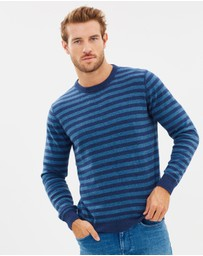 Pepe Jeans - Fore Jumper