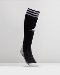 adidas Performance - Knee-High Adisocks