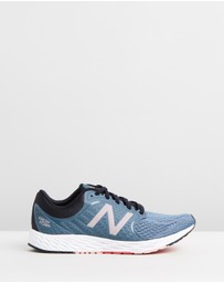 New Balance - Zante - Women's