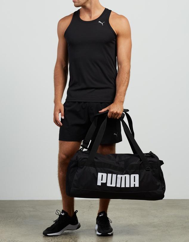 Women Challenger Duffle Bag - Medium