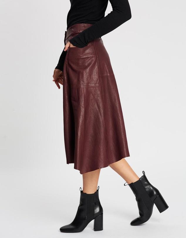 Women Hudson Skirt