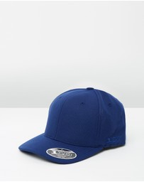 FlexFit - First Place Snap Back Hat