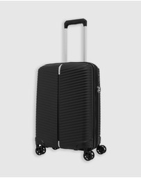 Samsonite - Varro Spinner 55cm Suitcase