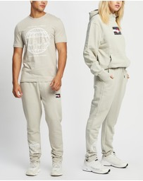 Tommy Hilfiger - Earth Day Sweatpants - Unisex