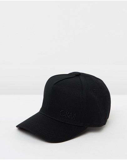 huge discount c9683 0745b Headwear   Buy Womens Hats, Caps   Hair Clips Online Australia- THE ICONIC