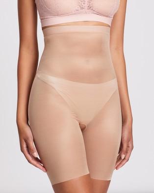 Spanx Underwear & Sleepwear