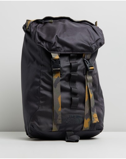 The North Face - Lineage 23L Rucksack