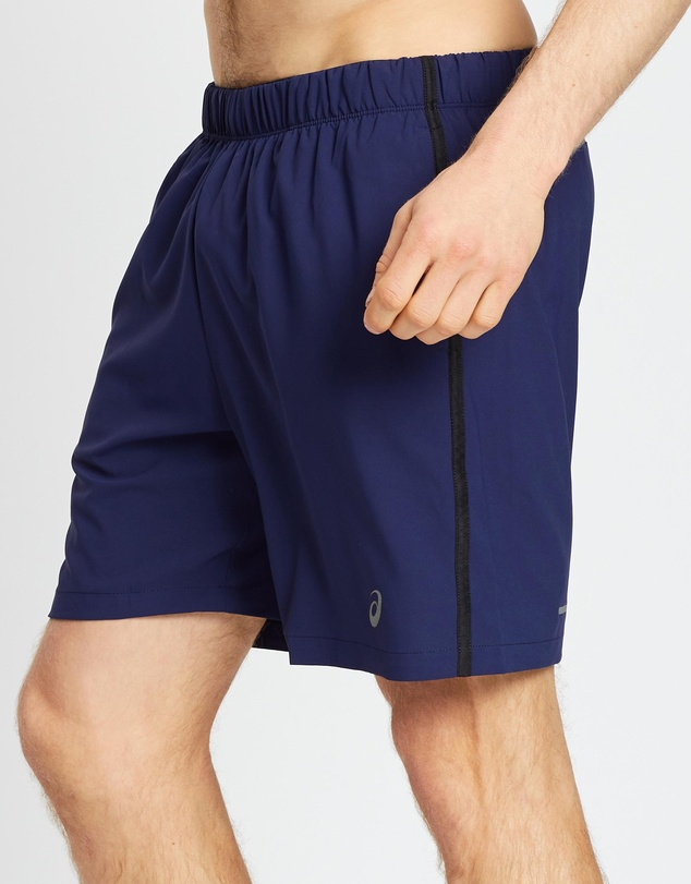 ASICS - 7 Inch Shorts - Men's