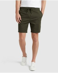 French Connection - Casual Shorts