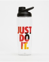 Nike - Train Hypercharge Graphic Chug Bottle 24oz