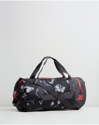 Under Armour - Sportstyle Duffle