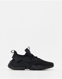 Nike - Air Huarache Drift - Men's