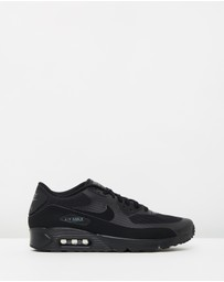 Nike - Men's Air Max 90 Ultra 2.0 Essential