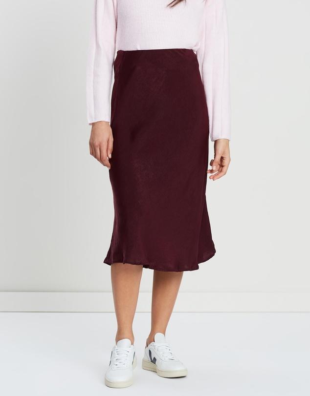 woven belle bias midi skirt انخفاض سعر البيع قائمة جديدة تبيع woven belle bias midi skirt -  a-willbrown.com