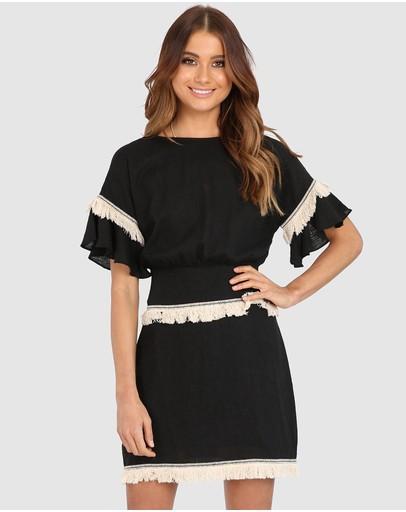 b3b89353e8651 Shift Dresses | Shift Dress Online | Buy Shift Dresses Australia |- THE  ICONIC