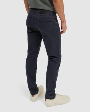 SABA Brunswick Jeans - Jeans (blue)