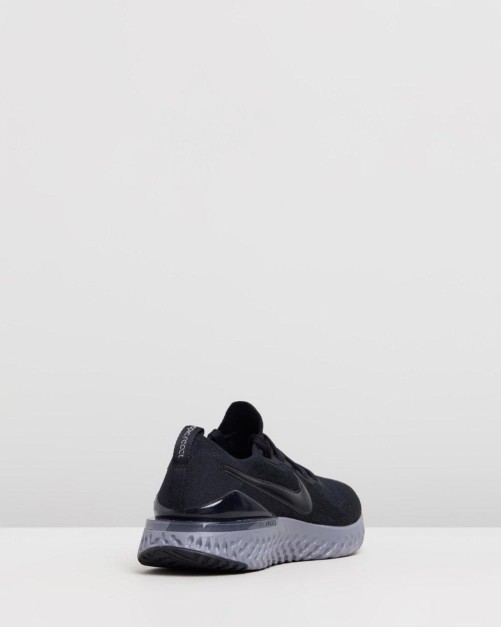 c494ddc392228 Epic React Flyknit 2 - Men s by Nike Online