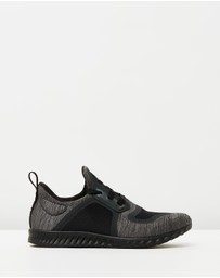 adidas Performance - Edge Lux Clima - Women's
