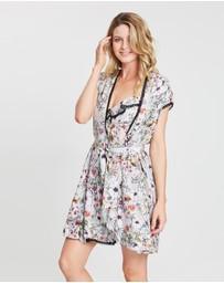 78c01ce6b Buy Gingerlilly Sleepwear