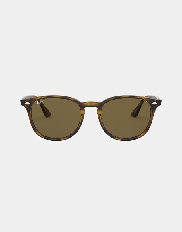 Ray-Ban - Highstreet RB4259