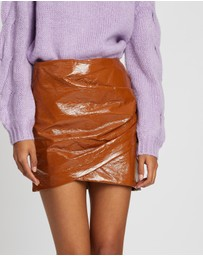 Bec + Bridge - Babette Mini Skirt