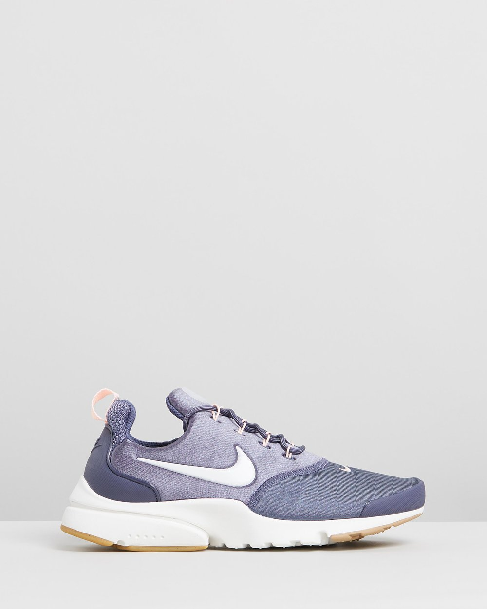 the latest d06b9 43e38 Nike Presto Fly - Women s by Nike Online   THE ICONIC   Australia