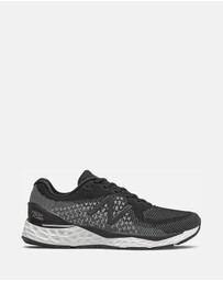 New Balance - Fresh Foam 880v10 (Wide Fit) - Men's