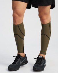 Skins - Essentials Calf Tights MX