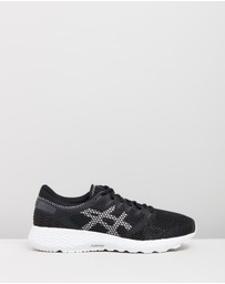 Asics - Roadhawk FF 2 - Men's